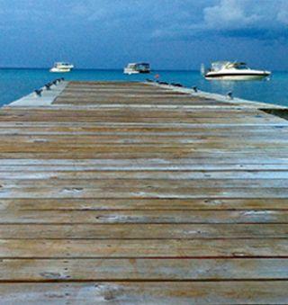 Indigo Divers Grand Cayman - Our Location Image 3