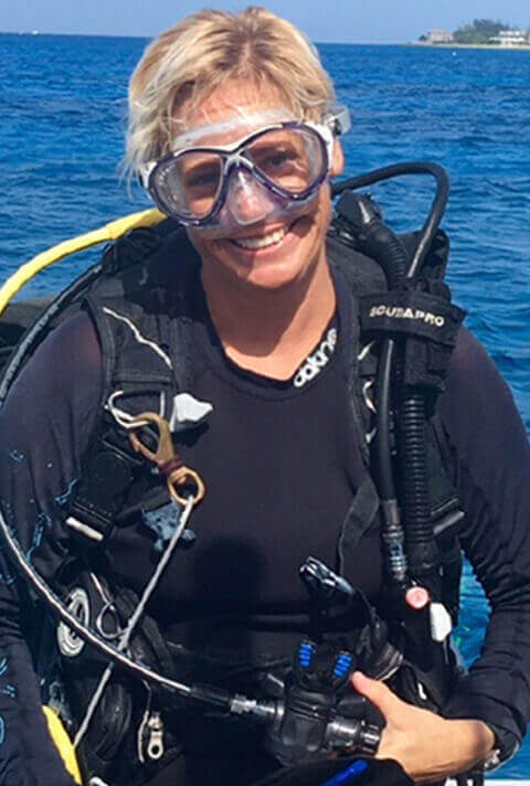 Indigo Divers Grand Cayman - Image 9