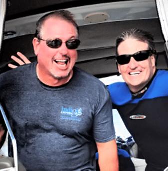 Indigo Divers Grand Cayman - Reviews Image 10