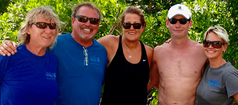 Indigo Divers Grand Cayman - Reviews Image 1