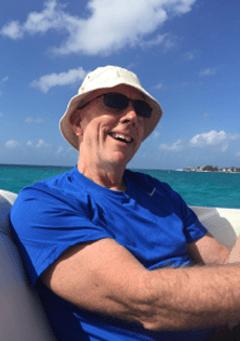Indigo Divers Grand Cayman - Reviews Image 2