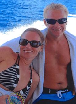 Indigo Divers Grand Cayman - Reviews Image 4