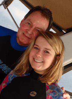 Indigo Divers Grand Cayman - Reviews Image 5