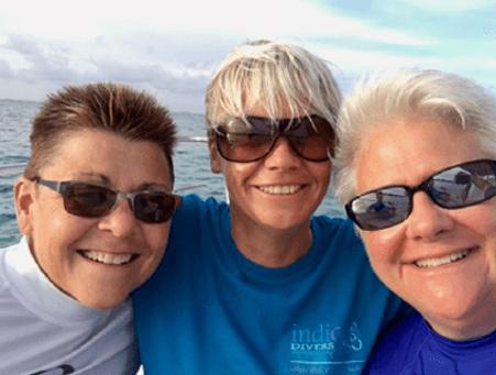 Indigo Divers Grand Cayman - Reviews Image 6