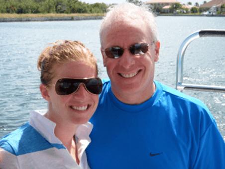Indigo Divers Grand Cayman - Reviews Image 7