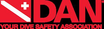 DAN Your Dive Safety Association
