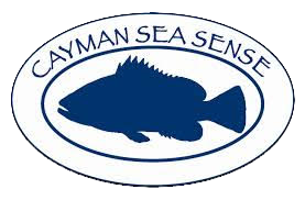 Cayman Sea Sense